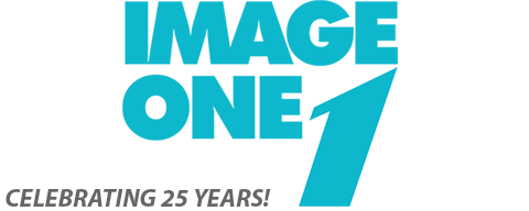 Image One Inc -- Celebrating Over 20 Years!