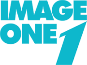 Image One, Inc.
